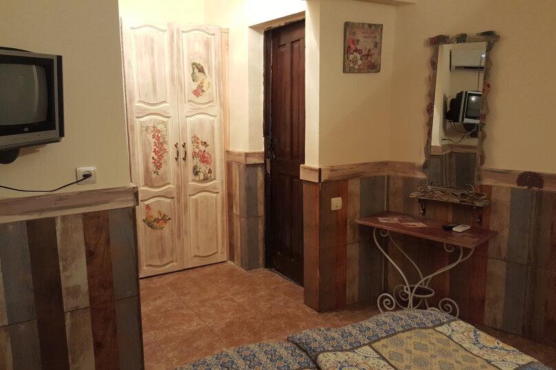 """Гостевой дом """"Магнолия"""", улица Инал-Ипа, 55 на 9 комнат - Фотография 11"""