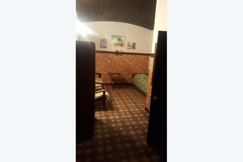 """Гостевой дом """"Магнолия"""", улица Инал-Ипа, 55 на 9 комнат - Фотография 15"""