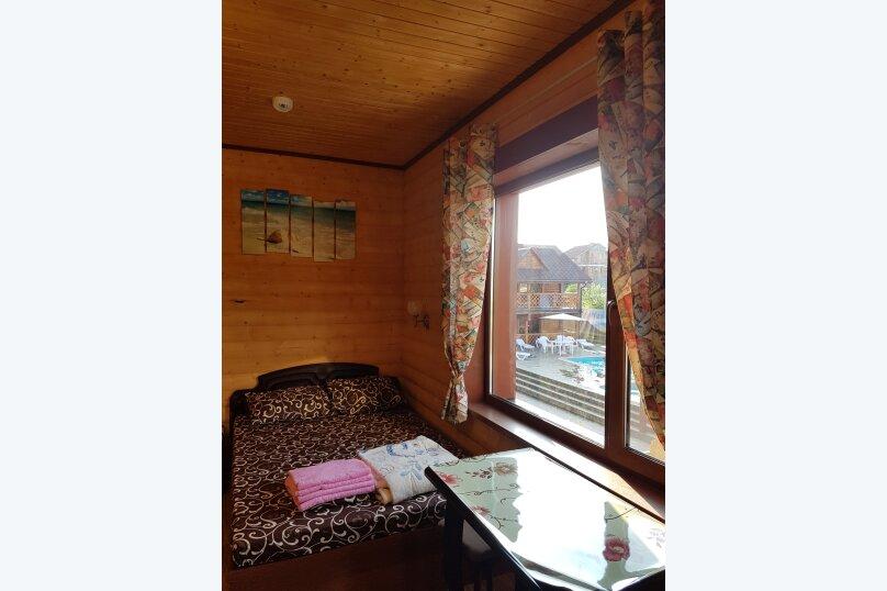 """Гостевой дом """"Одиссей"""", улица Бусина, 12 на 10 комнат - Фотография 10"""