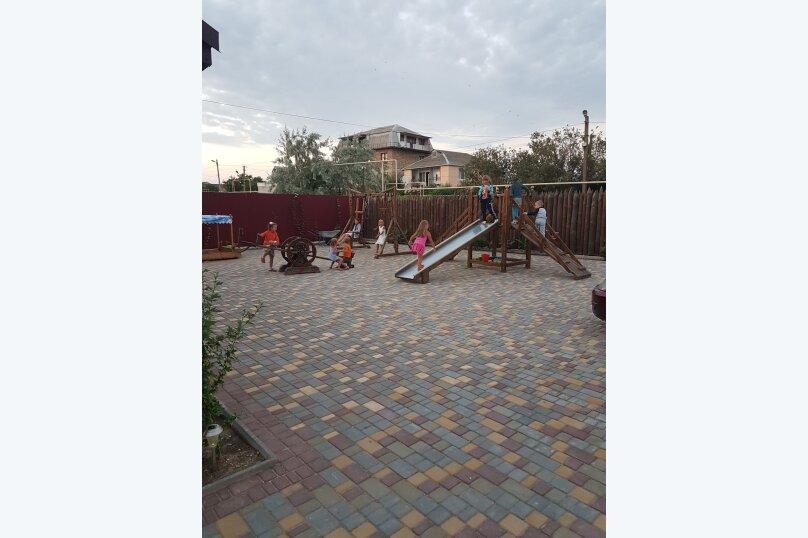 """Гостевой дом """"Одиссей"""", улица Бусина, 12 на 10 комнат - Фотография 21"""