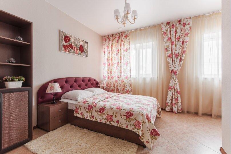"""Отель """"Магнит"""", улица Шахтёров, 41с4 на 12 номеров - Фотография 14"""