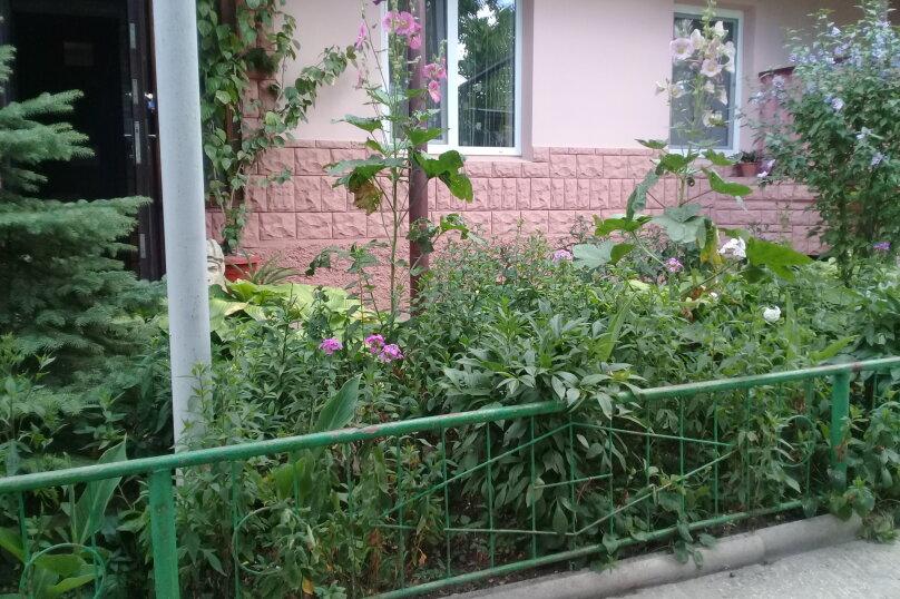 Дом на 3чел. в Феодосии, 20 кв.м. на 3 человека, 3 спальни, улица Кочмарского, 50, Феодосия - Фотография 15