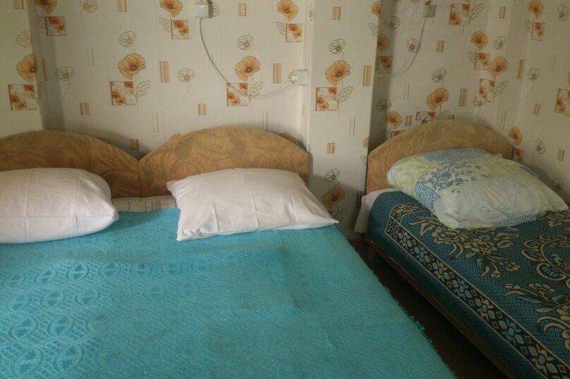 Отдельные комнаты в частном доме, 3-й Профсоюзный проезд, 20 на 8 комнат - Фотография 387