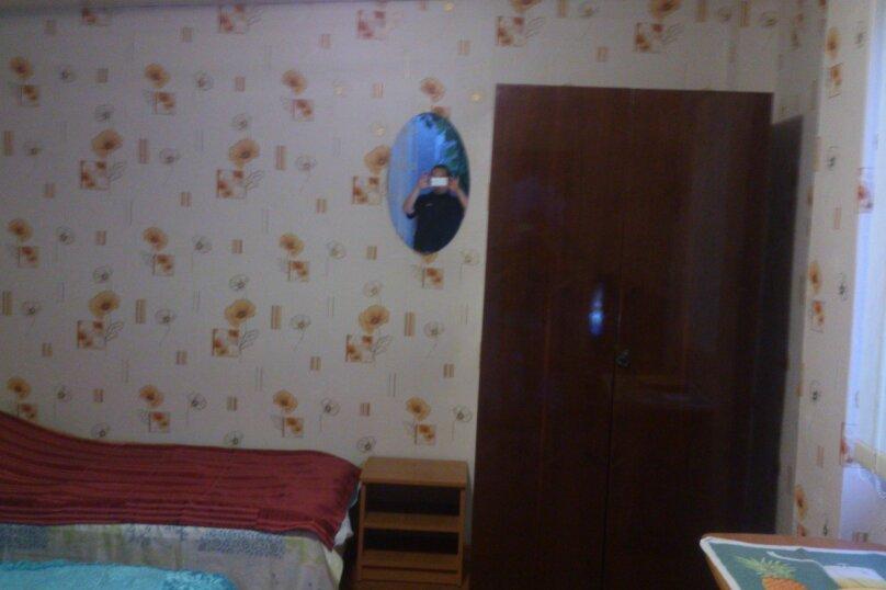 Отдельные комнаты в частном доме, 3-й Профсоюзный проезд, 20 на 8 комнат - Фотография 389