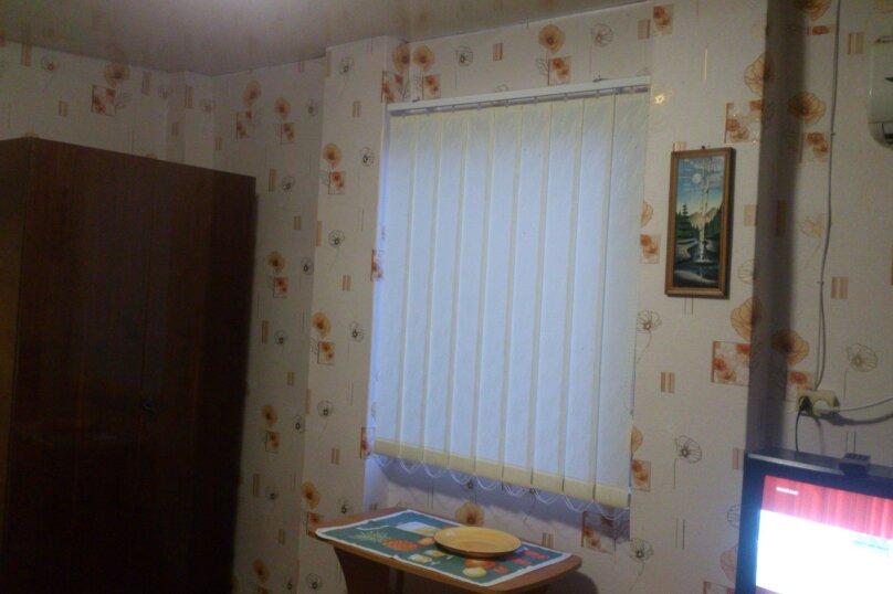 Отдельные комнаты в частном доме, 3-й Профсоюзный проезд, 20 на 8 комнат - Фотография 390