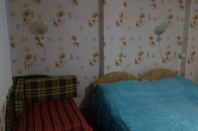 Отдельные комнаты в частном доме, 3-й Профсоюзный проезд, 20 на 8 комнат - Фотография 391