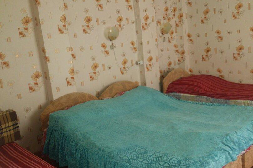 Отдельные комнаты в частном доме, 3-й Профсоюзный проезд, 20 на 8 комнат - Фотография 392