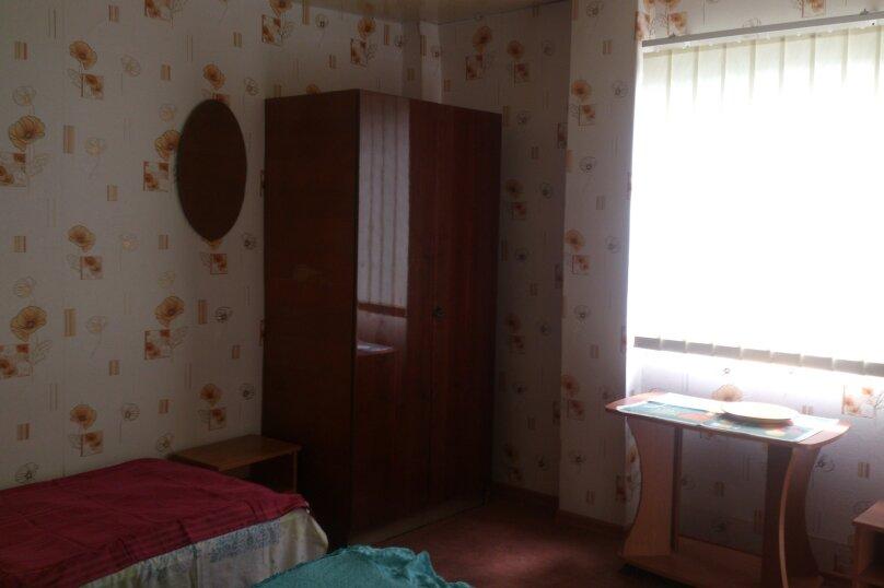 Отдельные комнаты в частном доме, 3-й Профсоюзный проезд, 20 на 8 комнат - Фотография 393