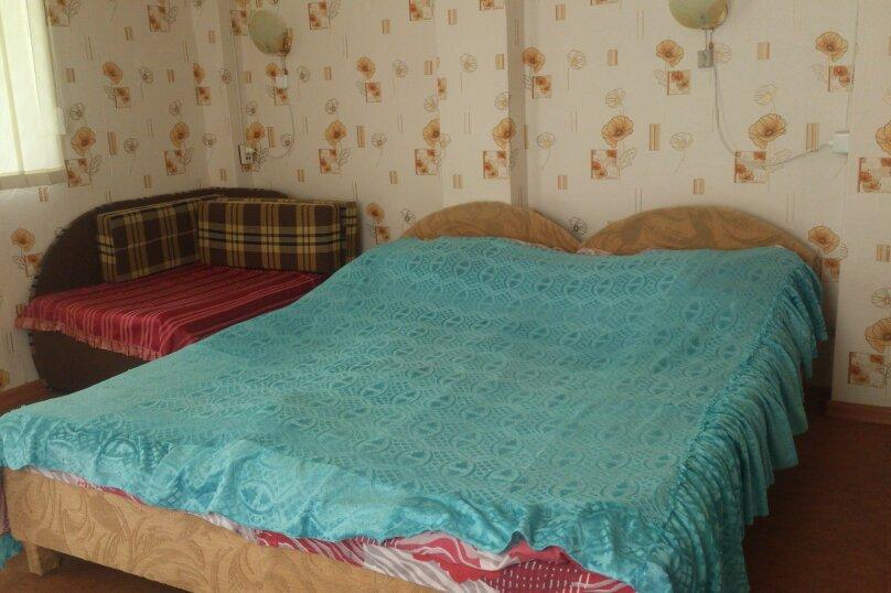 Отдельные комнаты в частном доме, 3-й Профсоюзный проезд, 20 на 8 комнат - Фотография 394