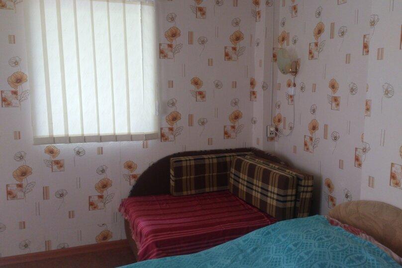 Отдельные комнаты в частном доме, 3-й Профсоюзный проезд, 20 на 8 комнат - Фотография 395