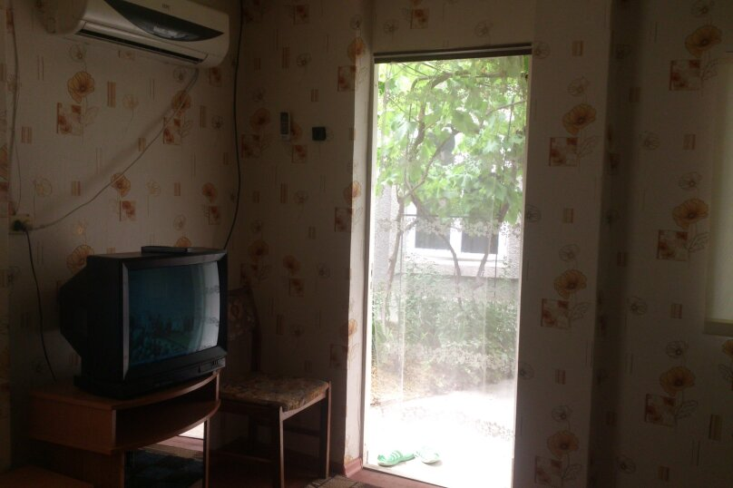 Отдельные комнаты в частном доме, 3-й Профсоюзный проезд, 20 на 8 комнат - Фотография 396