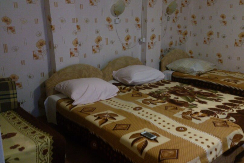 Отдельные комнаты в частном доме, 3-й Профсоюзный проезд, 20 на 8 комнат - Фотография 397