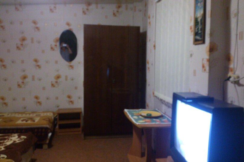 Отдельные комнаты в частном доме, 3-й Профсоюзный проезд, 20 на 8 комнат - Фотография 398