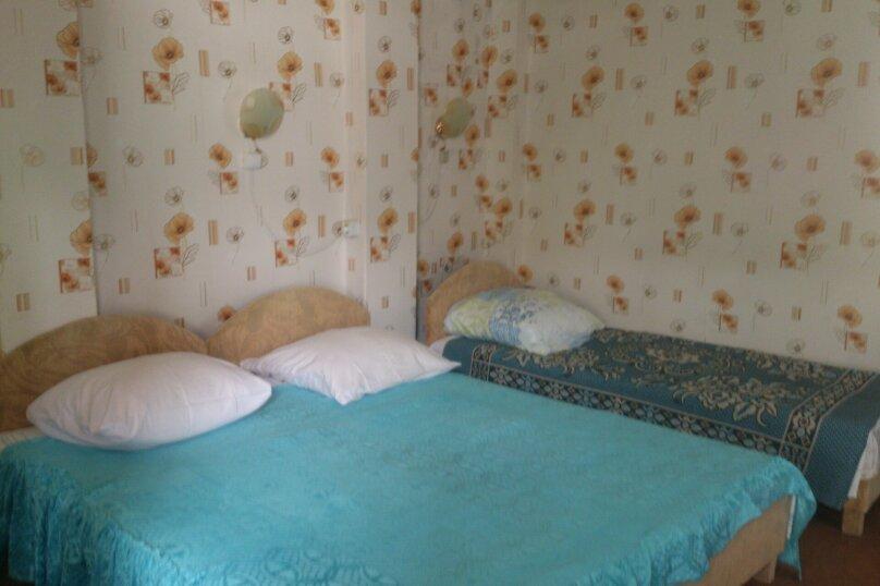 Отдельные комнаты в частном доме, 3-й Профсоюзный проезд, 20 на 8 комнат - Фотография 399