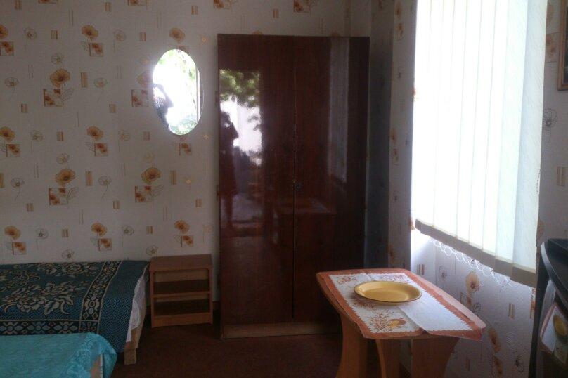 Отдельные комнаты в частном доме, 3-й Профсоюзный проезд, 20 на 8 комнат - Фотография 400