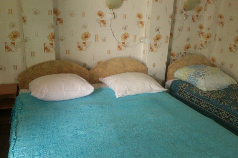 Отдельные комнаты в частном доме, 3-й Профсоюзный проезд, 20 на 8 комнат - Фотография 401