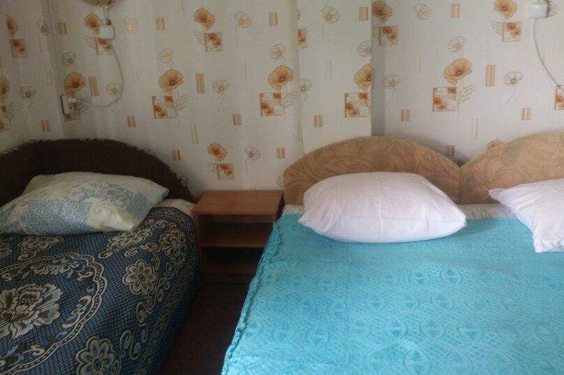 Отдельные комнаты в частном доме, 3-й Профсоюзный проезд, 20 на 8 комнат - Фотография 402