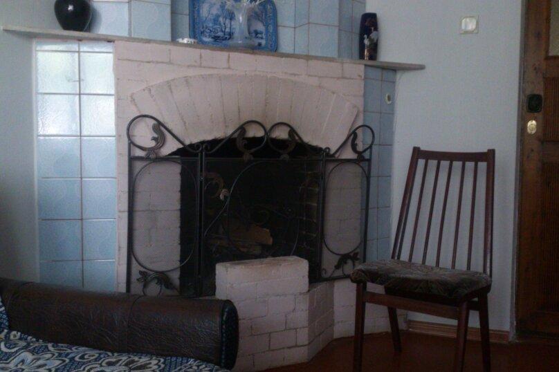 Отдельные комнаты в частном доме, 3-й Профсоюзный проезд, 20 на 8 комнат - Фотография 358