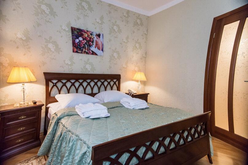 """Отель """"Магнолия"""", улица Доватора, 144/25 на 39 номеров - Фотография 41"""