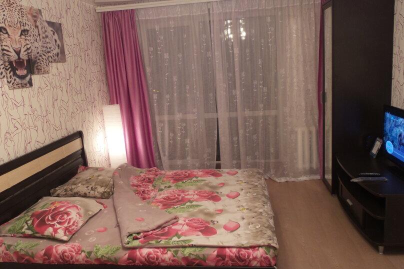 1-комн. квартира, улица Парижской Коммуны, 46, Иваново - Фотография 4