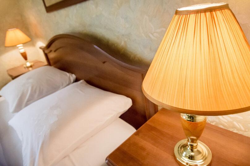 """Отель """"Магнолия"""", улица Доватора, 144/25 на 39 номеров - Фотография 42"""