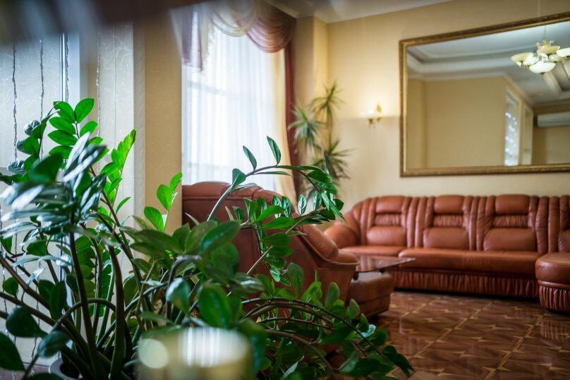 """Отель """"Магнолия"""", улица Доватора, 144/25 на 39 номеров - Фотография 1"""