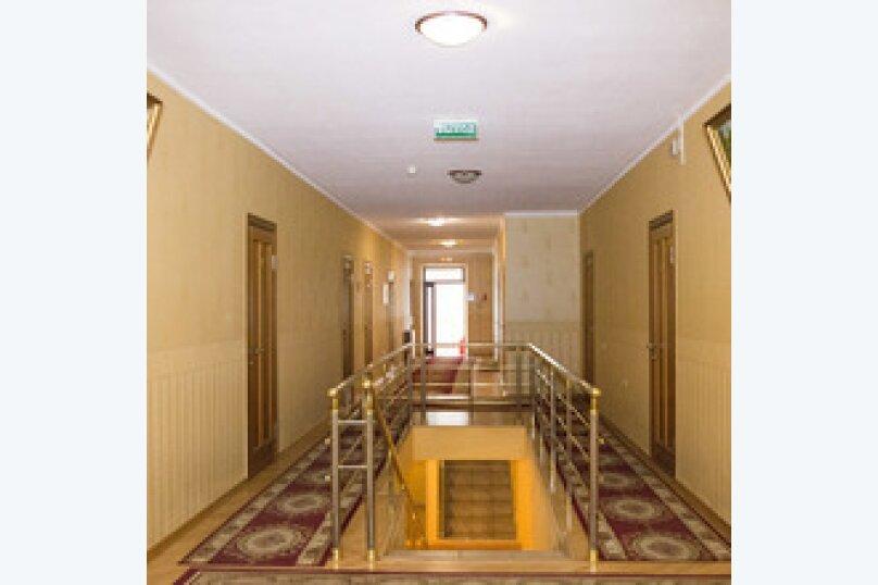 """Отель """"Магнолия"""", улица Доватора, 144/25 на 39 номеров - Фотография 4"""