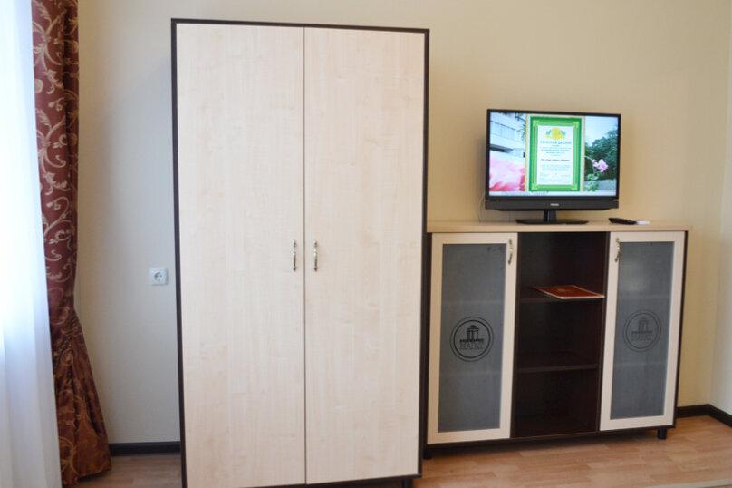 """Отель """"Марат"""", Алупкинское шоссе, 60 на 345 номеров - Фотография 181"""