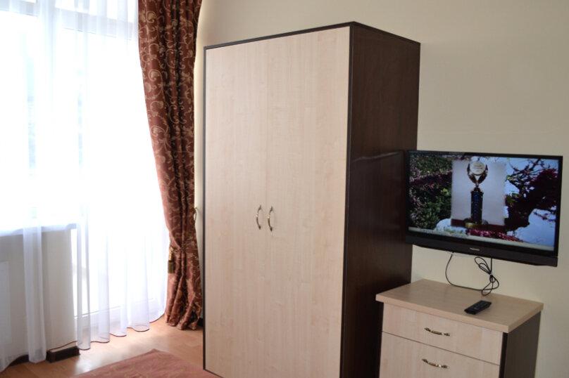 """Отель """"Марат"""", Алупкинское шоссе, 60 на 345 номеров - Фотография 200"""