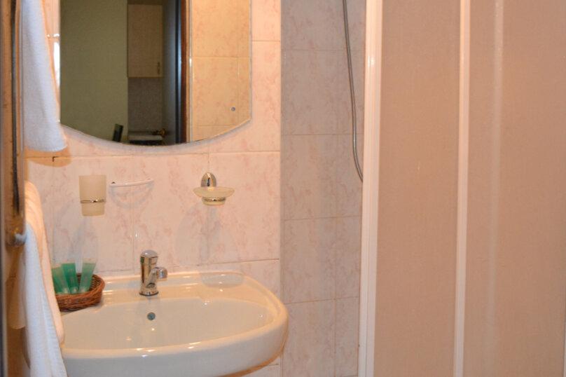 """Отель """"Марат"""", Алупкинское шоссе, 60 на 345 номеров - Фотография 205"""