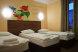 Отель, Социалистическая улица, 80/29 на 10 номеров - Фотография 12