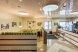 Отель , улица Шахтёров, 41с4 на 12 номеров - Фотография 1