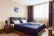 Отель , улица Шахтёров, 41с4 на 12 номеров - Фотография 5