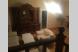"""Коттежд на новой риге, 300 кв.м. на 18 человек, 5 спален, снт """" Ивушка"""", Нахабино - Фотография 12"""