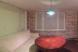"""Коттежд на новой риге, 300 кв.м. на 18 человек, 5 спален, снт """" Ивушка"""", Нахабино - Фотография 15"""
