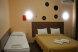 Отель, Социалистическая улица, 80/29 на 10 номеров - Фотография 18