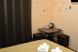 Отель, Социалистическая улица, 80/29 на 10 номеров - Фотография 20