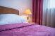 Стандарт DBL c двухспальной кроватью:  Номер, Стандарт, 2-местный, 1-комнатный - Фотография 51