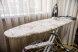 Стандарт DBL c двухспальной кроватью, улица Доватора, 144/25, Ростов-на-Дону - Фотография 4