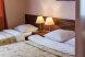 Стандарт TRIPL c тремя кроватями:  Номер, Стандарт, 3-местный, 1-комнатный - Фотография 45
