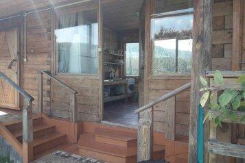 Гостевой дом, улица Катунская, 2 на 2 номера - Фотография 2