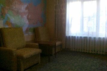1-комн. квартира, 32 кв.м. на 4 человека, Лахтинская, 21, Петроградский район, Санкт-Петербург - Фотография 3