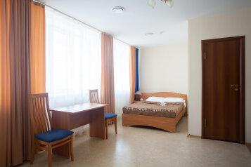 Мини-отель, Моисеева, 9а на 16 номеров - Фотография 4