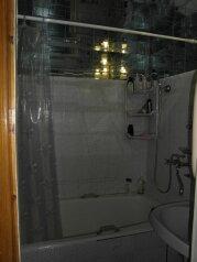 3-комн. квартира, 70 кв.м. на 6 человек, Индустриальная , Новый город, Волгодонск - Фотография 4