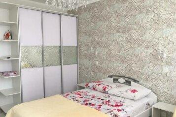 Дом, 28 кв.м. на 3 человека, 1 спальня, улица Пушкина, Евпатория - Фотография 1