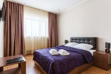 Отель , улица Шахтёров, 41с4 на 12 номеров - Фотография 4