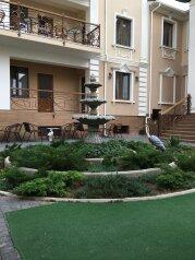 Гостевой дом, Демышева, 34 на 15 номеров - Фотография 2