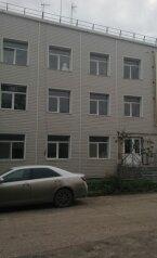 Гостиница, Стромиловское шоссе, 5 на 67 номеров - Фотография 1