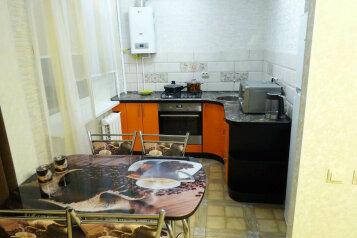 3-комн. квартира, 49 кв.м. на 6 человек, улица Кирова, 41, Вологда - Фотография 3