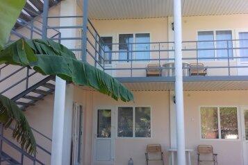 Гостиница, Заречная улица на 6 номеров - Фотография 1